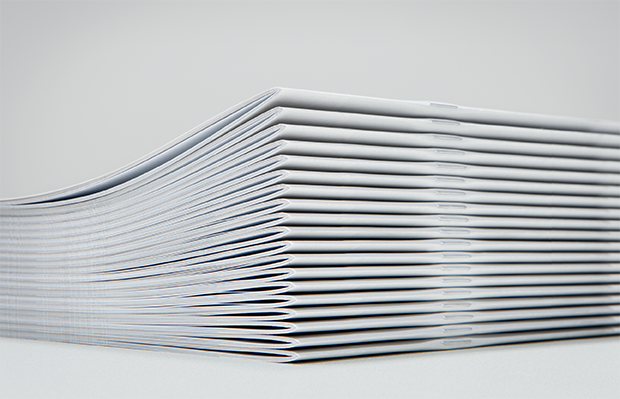 Katalogi w oprawie zeszytowej, Katalogi zszywane zszywki zwykłe, katalogi reklamowe zszywki oczkowe